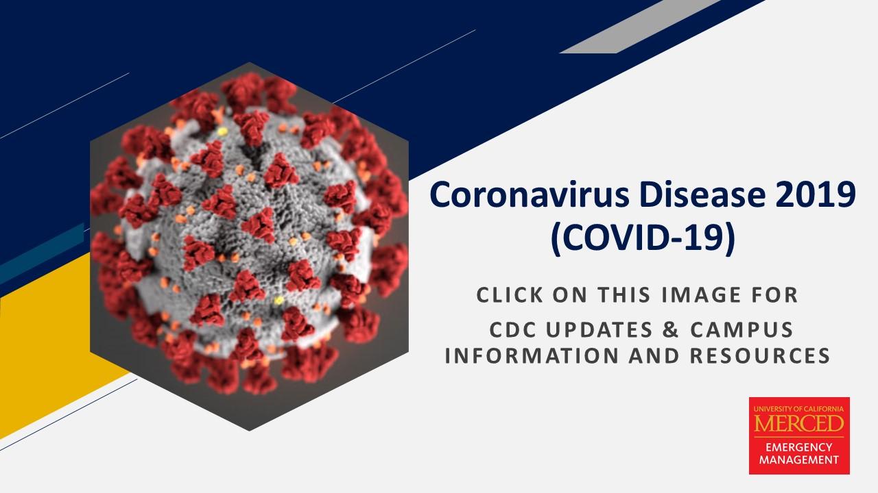 CDC UPDATE: WUHAN CORONAVIRUS
